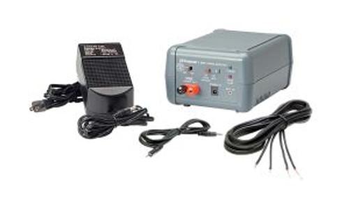 Bachmann 44910 DCC 5amp Power Booster