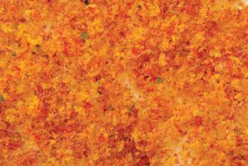 Bachmann 32611 Foliage Early Fall med.