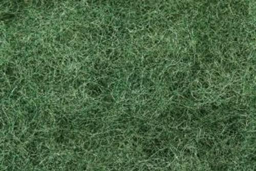 Bachmann 32633 Foliage Fiber Dk.Green
