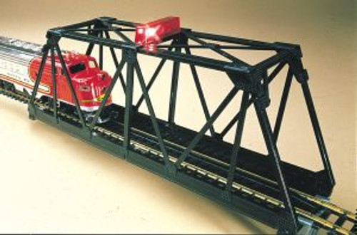 Bachmann 46904 N Bridge w/Blinking Light
