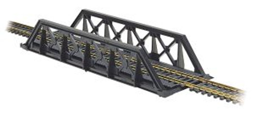 Bachmann 46905 N Scale Bridge