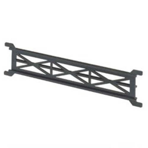 Atlas 2542 N Pier Girder 4 piece
