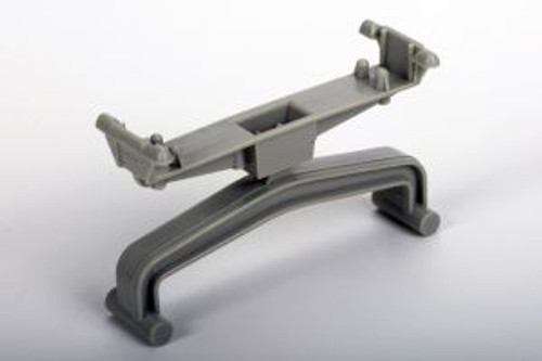 AFX 8712 Low Bridge Support 3 pack