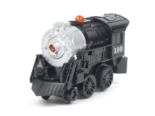 Lionel Little Lines Steam Engine Train Playset 7-11163 Replacement