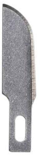 Excel Hobby 20010 Curved Edge Blade/K1 K3 K18 K30