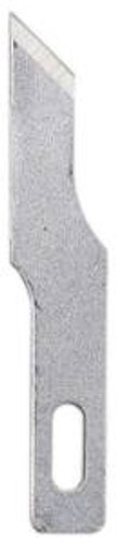 Excel Hobby 20016 Stencil Edge Blade/K1 K3 K18 K30