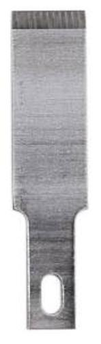 Excel Hobby 20017 Small Chisel Blade/K1 K3 K18 K30