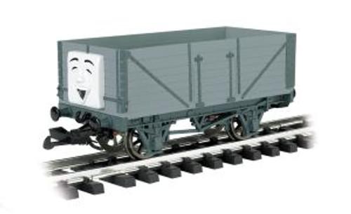 Bachmann Trains 98002 G Scale TTT Troublesome Truck #2