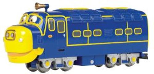 Bachmann Trains 59001 HO Scale CHUGGINGTON Brewster Loco