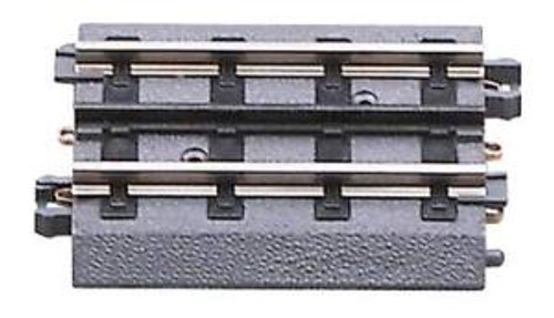 MTH Trains 40-10182 O Scale RealTrax 3.5 Straight Track 2 pack