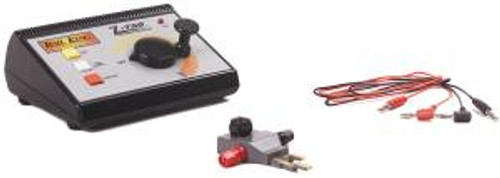 MTH Trains 40-750C O Gauge Z Controller w/Lock-on & Wire