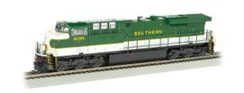 Bachmann Trains 65402 HO Scale ES44AC Diesel NS Heritage SOU #8099 DCC Sound