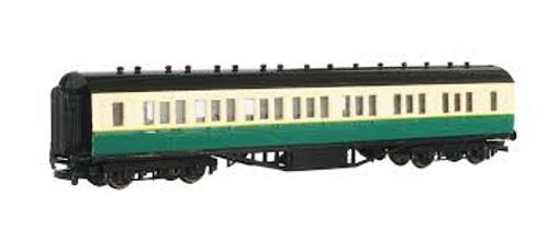 Bachmann Trains 76034 HO Scale TTT Gordon's Composite Coach