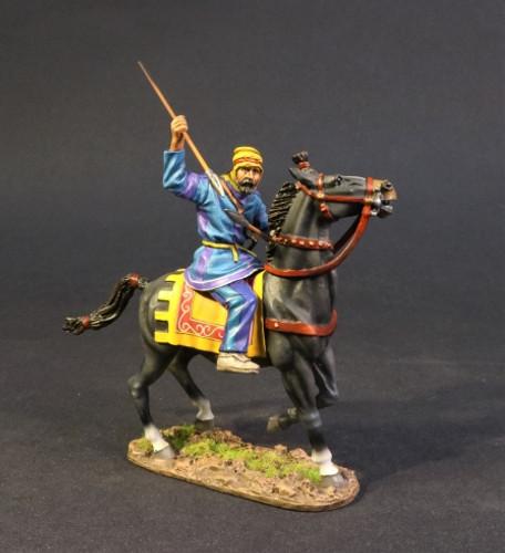 John Jenkins Designs APCAV-05B Achaemenid Persian Empire Persian Cavalry