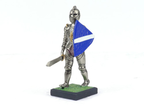 Alymer Military Miniatures 050/13 French Man Of Arms 1525