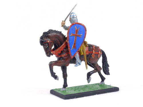 Alymer Military Miniatures 057 El Cid Warlord Spain Historical Series Cavalry