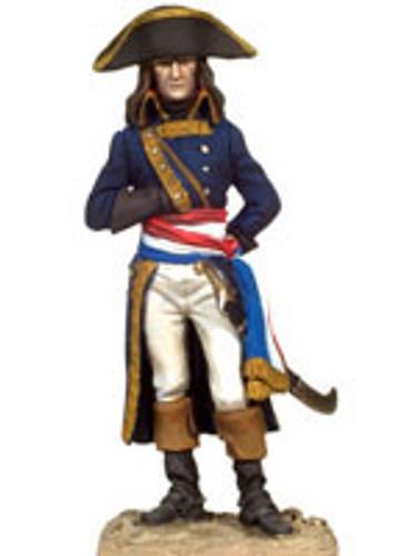 Andrea Black Hawk BH0603 Bonaparte en Egypte (1798)
