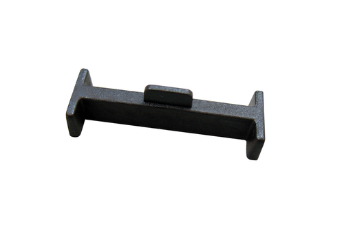 Piko G Scale Track Clips 14 Pieces