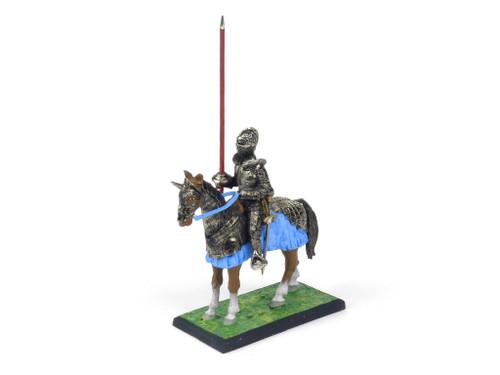 Alymer Knight Cavalry 770/1 Henry II of France