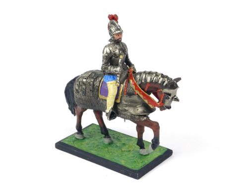 Alymer Knight Cavalry 770/2 Charles V