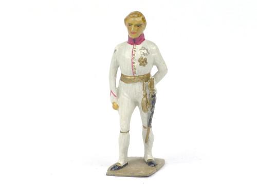 Gustave Vertunni Toy Figures #50 Napoleon II L'aiglon 2nd Version