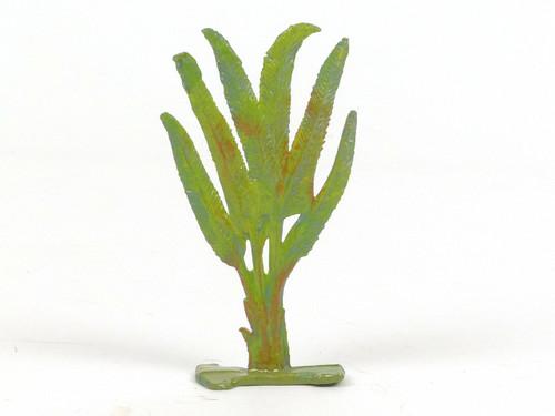 Hornung Art Miniature Metal Cast Medium Bush 45M Hand Painted