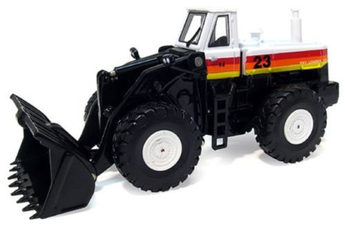 First Gear Diecast International 560 Pay Loader Sunrise Mining Co 80-0315