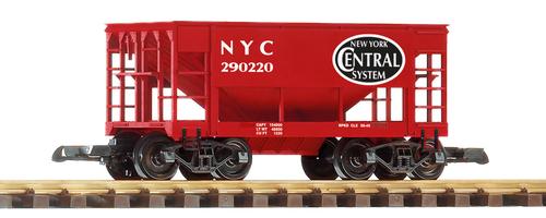 Piko 38854 New York Central Ore Car G Scale