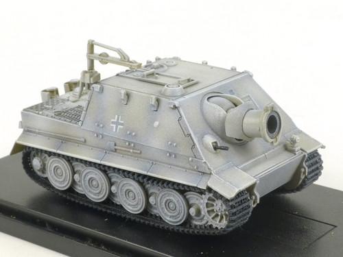Dragon Armor 60025 38cm RW61 AUF Sturmtgier Winter 1944 1945 1/72 Scale Diecast
