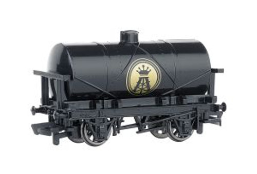 Bachmann Trains 77038 HO Scale TTT Oil Tank Car