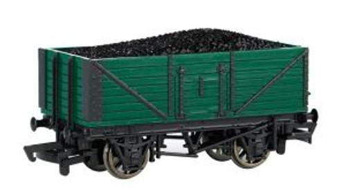 Bachmann Trains 77029 H O Scale TTT Coal Wagon w/Load