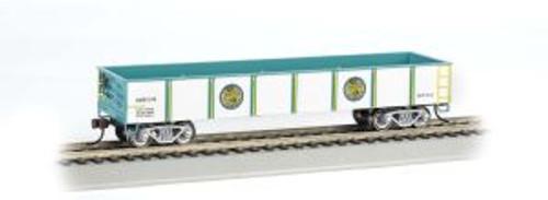 Bachmann Trains 16603 HO Scale RINGLING/40' Gondola #120