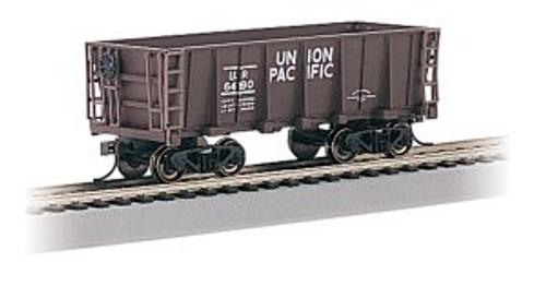 Bachmann Trains 18601 HO Scale Ore Car Union Pacific
