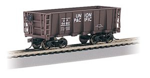 Bachmann Trains 18601 HO Scale Ore Car Union Pacific