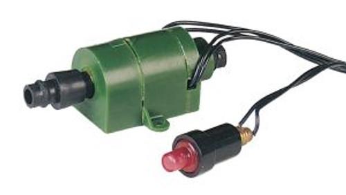 Bachmann Trains 42219 HO Scale 16v Mini Water Pump