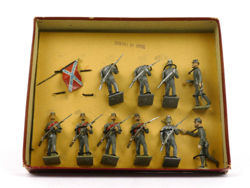 WBritain Set #2079 Royal Company of Archers