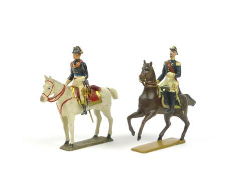 C.B.G Mignot Napoleon III Bonaparte Egypt