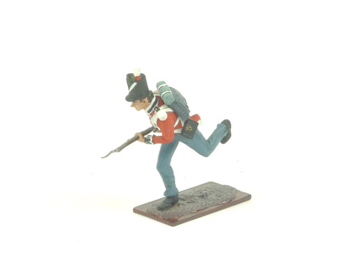 Distler Toy Soldiers 1st Foot Guards Battalion