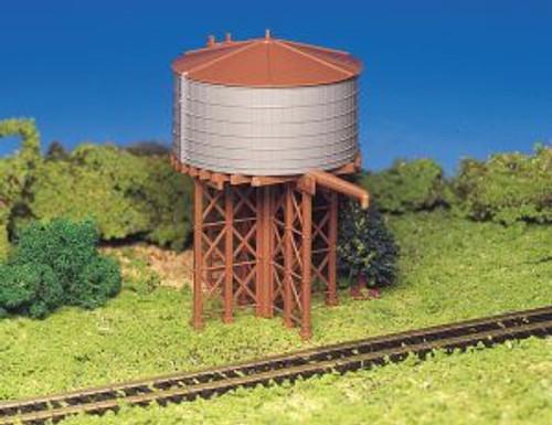 Bachmann Trains 45153 HO Scale Building Water Tank