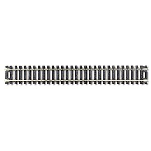 Atlas Trains 150 HO Scale HO Code 100 9 Straight/Bulk/100pc