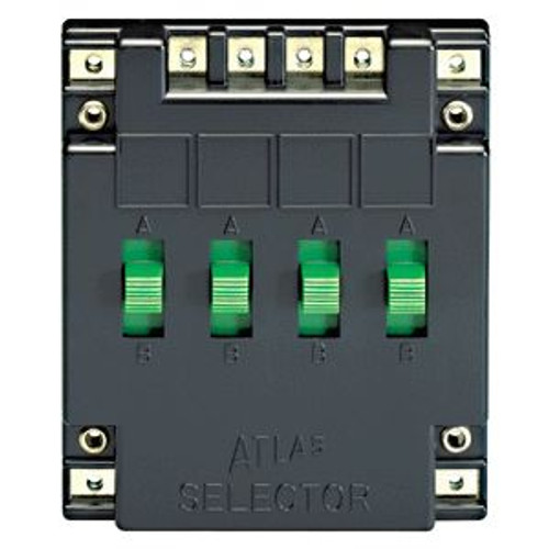 Atlas Trains 215 HO Scale HO Selector