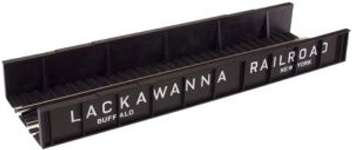 Atlas Trains 895 HO  Scale Lackawanna Plate Girder Bridge