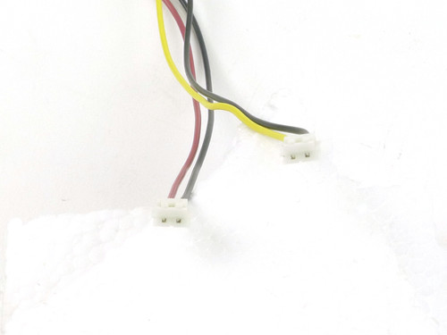 Lionel Wire Harness. Wire Leads, Wire Connector, Wire ... on