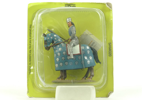 Del Prado SRM020 Toy Soldiers Sassanid Noble Roman Series