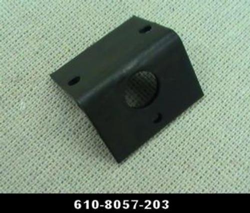 Lionel Train Replacement Parts 6108057203 Bracket-Smoke Unit MTG