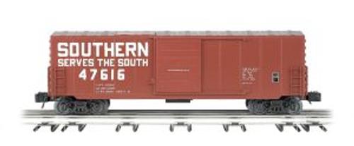 Bachmann Williams 47979 O Operating Boxcar SOU