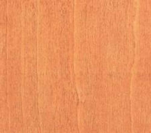 Testors Rust-Oleum 79313 CreateFX Rust # 2 Stain