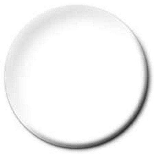 Testors 4701 1/2 oz FS27875 Semi-Gloss White (SG)