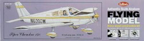 Guillow Inc. Model Kits 307 Piper Cherokee