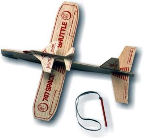Guillow Inc. Model Kits 36 Catapult